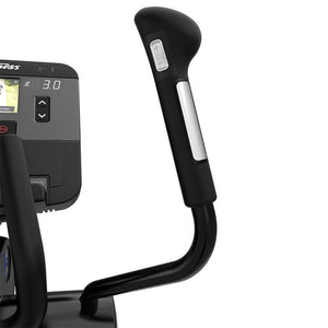 Club Series+ Elliptical Cross Trainer