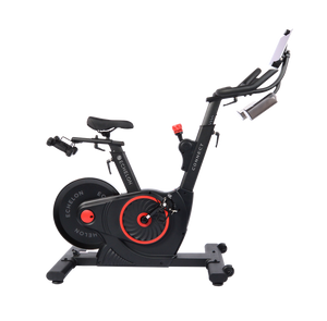 Echelon Smart Connect Bike EX5