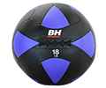 BH Fitness Soft Wall ball
