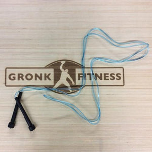 Gronk Fitness Speed Rope