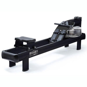 WaterRower Gronk M1- with HiRise