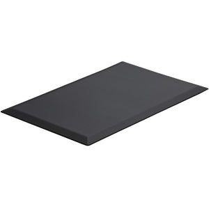 Anti-Fatigue Mats - Commercial