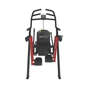 Cybex Sparc Trainer 50A1