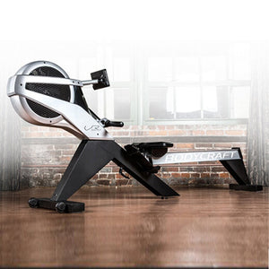 VR500 Pro Rowing Machine