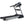 Spirit XT385 Treadmill XT 385 folding treadmill
