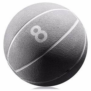 BEACHBODY 8LBS MEDICINE BALL