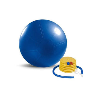 BEACHBODY PREMIUM STABILITY BALL