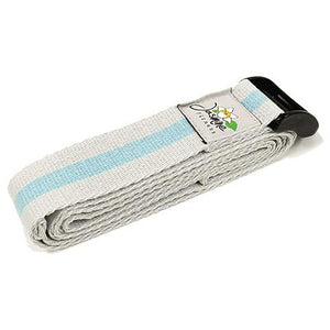 Yoga Strap Cotton 6 foot