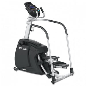 Spirit CS800 Stepper home fitness