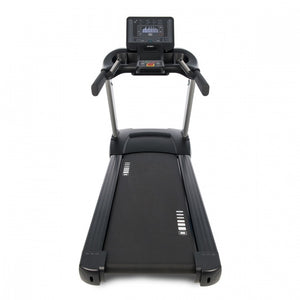Spirit CT800 Treadmill - Fall 2020 New Model