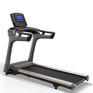 Matrix T50 Treadmill