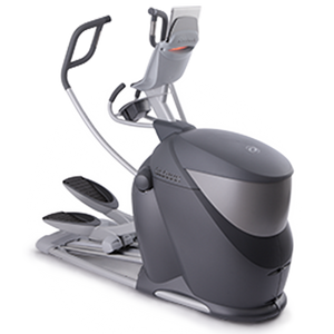 Q47XI ELLIPTICAL