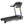 Horizon T101 the best folding treadmill with bluetooth and charger