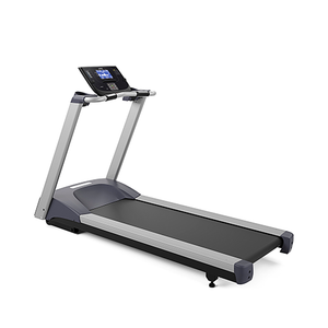 Precor TRM 211 Energy Series