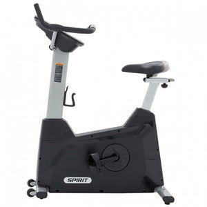 Spirit XBU 55 Upright Bike