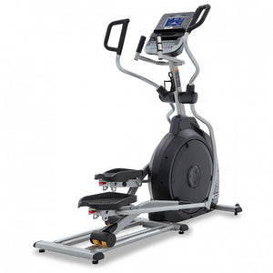 Spirit XE295 Elliptical