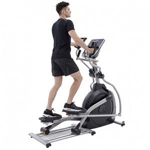 Spirit XE 295 Elliptical model