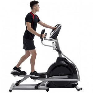 Spirit XE295 Elliptical model