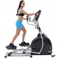 how to decide elliptical or treadmill