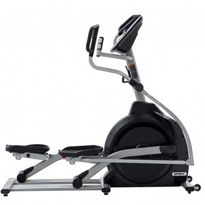 Spirit XE295 Elliptical side view