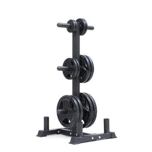 XM Fitness OLYMPIC WEIGHT TREE