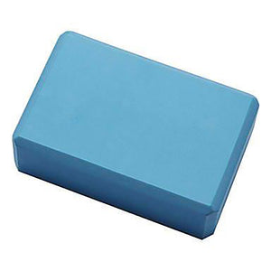 Yoga Block Yoga Brick