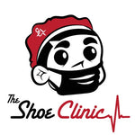 The Shoe Clinic BIRMINGHAM