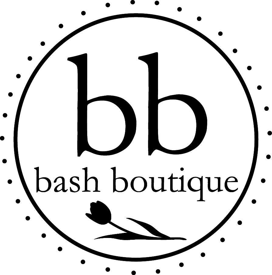 Bash Boutique Indiana