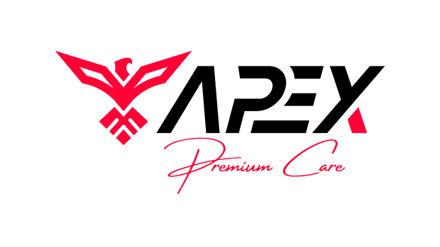 Apex Gaming Premium Care