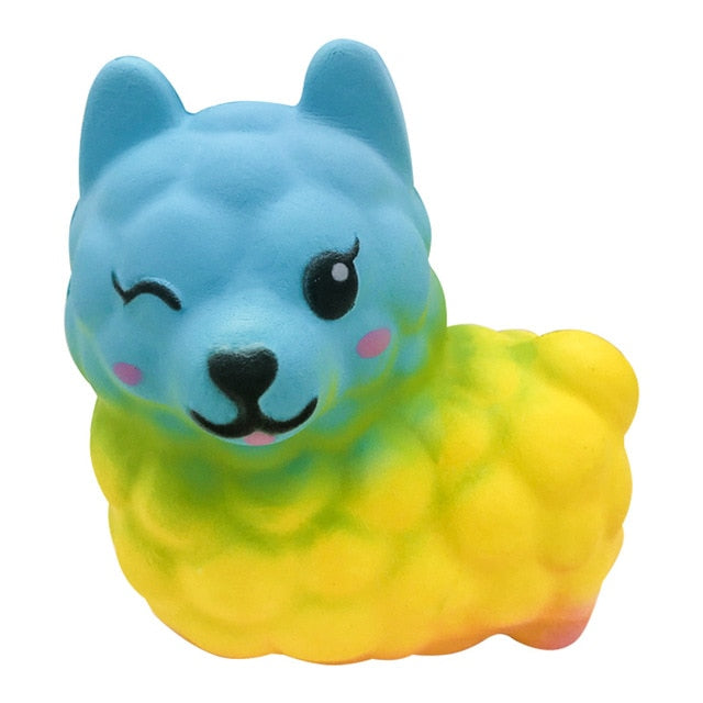 Pegasus™ Squishy Toy Stress Reliever.