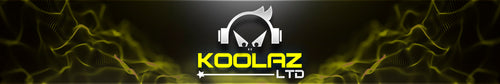 Koolaz Ltd