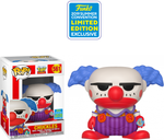 koolaz-ltd - Toy Story - Chuckles Pop! Vinyl Figure (2019 Summer Convention Exclusive) - Funko - Pop Vinyl