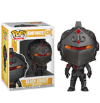 koolaz-ltd - Fortnite - Black Knight Pop! Vinyl Figure - Funko - Pop Vinyl