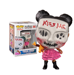 The Purge: Election Year - Freak Bride Pop! Vinyl Figure
