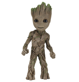 koolaz-ltd - Guardians of The Galaxy 2 Groot Life Size Replica - NECA - Replica