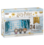 koolaz-ltd - Funko Harry Potter 2019 Pocket Pop! Advent Calendar - Funko - Advent Calendar