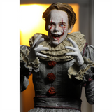 "It: Chapter Two - Pennywise Ultimate 7"" Action Figure"
