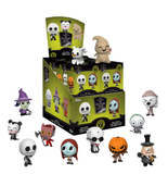 koolaz-ltd - The Nightmare Before Christmas - Mystery Minis Series 3 Blind Box - Funko - Mystery Mini
