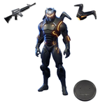 "koolaz-ltd - Fortnite - Omega 7"" Action Figure - McFarlane - Figure"