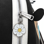 Loungefly x Disney Bambi Flower Cosplay Mini Backpack