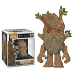 "koolaz-ltd - Lord of the Rings - Treebeard Super Sized 6"" Pop! Vinyl Figure - Funko - Pop Vinyl"