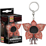 Stranger Things - Demogorgon Pocket Pop! Vinyl Keychain