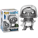 Fantastic Four - God Emperor Doctor Doom Pop! Vinyl Figure (2020 Spring Convention Exclusive)