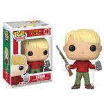 koolaz-ltd - Home Alone - Kevin Pop! Vinyl Figure - Funko - Pop Vinyl