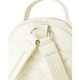 Loungefly x Star Wars Princess Leia Hoth Satin Mini Backpack