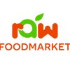 raw food market