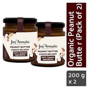 Best Peanut Butter India_ Organic_Natural Foods Online_High Protein Foods_Vegan_Vegan Foods_Gluten Free Foods Online India_Vegan Nut Butter_JusAmazin_India_bangalore_Peanut Butter Online India