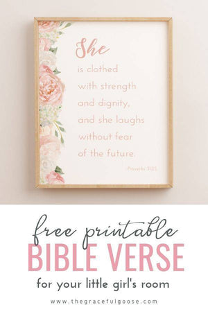 Free Printable Dark Blush Wall Art