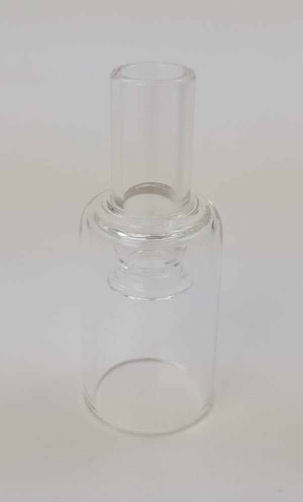 Hashstar Dabber - replacement mouthpiece