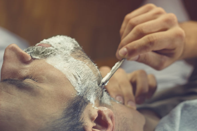 5 Ways to Get a Longer Lasting Shave